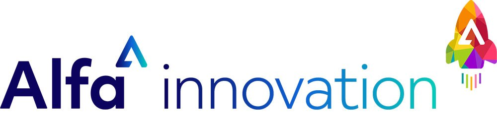 Innovation Logo 2