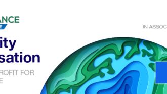 Alfa Sustainability Servitisation Web Banner 1100X300
