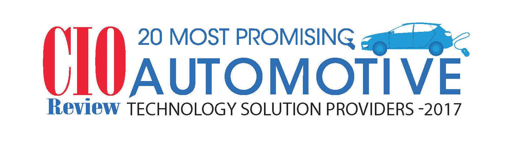 Cioreview Automotive Technology