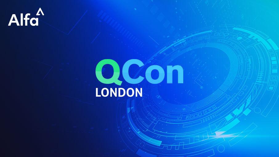 Qcon London 2017 2