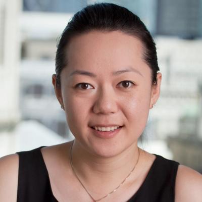 Ying Ying Li
