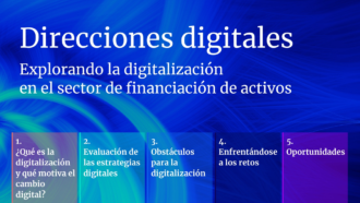 Alfa Direcciones Digitales