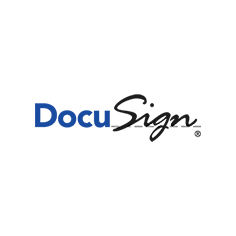 800Px Docusign Logo1