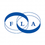 Finance and Leasing Association