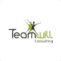 Teamwill