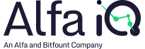 AlfaIQ_Logo_Sm_200908_091537.png?mtime=20200908091537#asset:3168