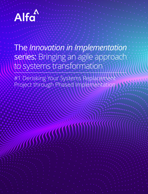 Innovation Paper High Res 2@2X