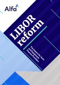 Libor Artwork V1 E Microsite 02 02