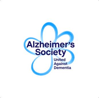 Award Alzheimers Society