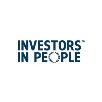 Award Investors In People