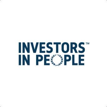 Award Investors In People