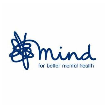 Award Mind