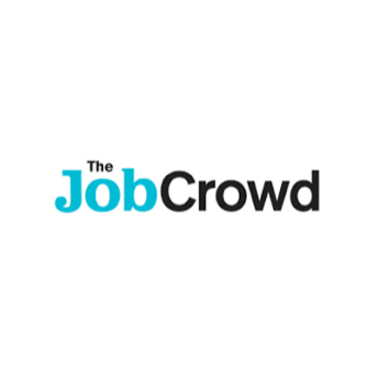 Award The Job Crowd