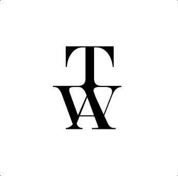 Twa Logo