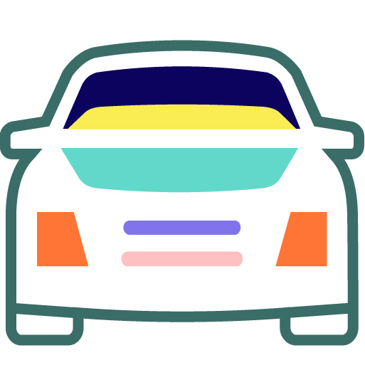 Company Car 1