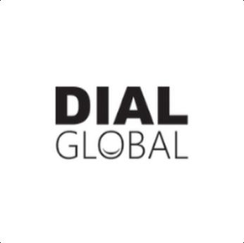 Dial Global Logo