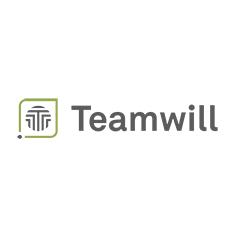 Teamwill 2