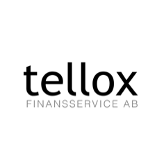 Tellox