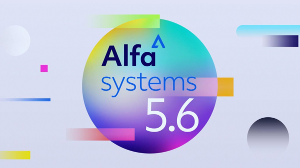 alfa-systems-5.6@2x-2.png?mtime=20210909100514#asset:4183:articleFit