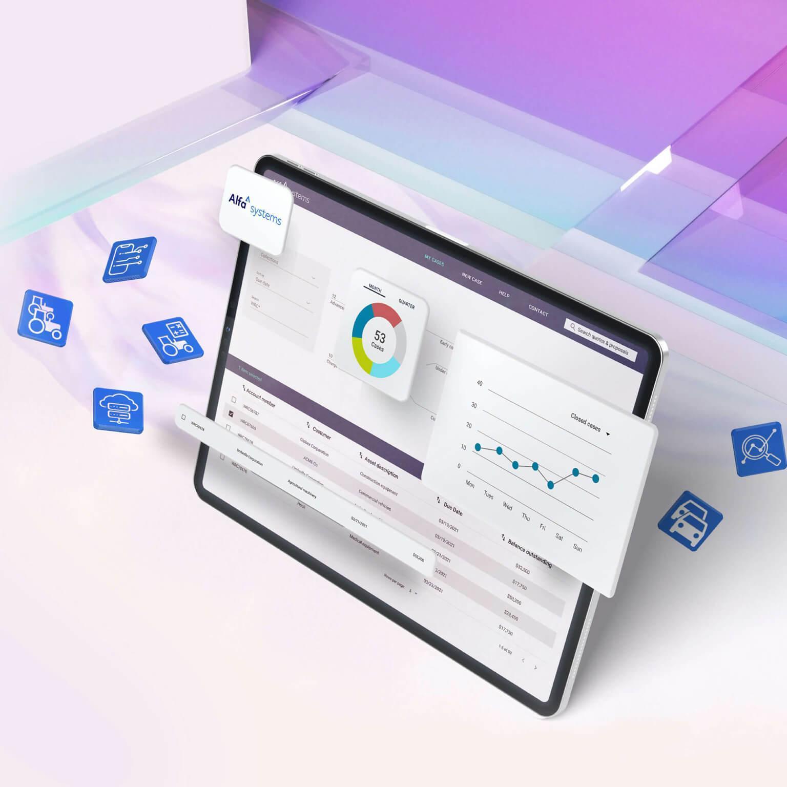 Header Image Tablet Mobile@2X
